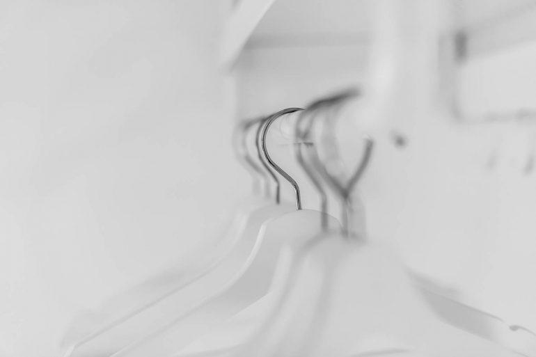 Aparatamentos-Acero-living-04-12