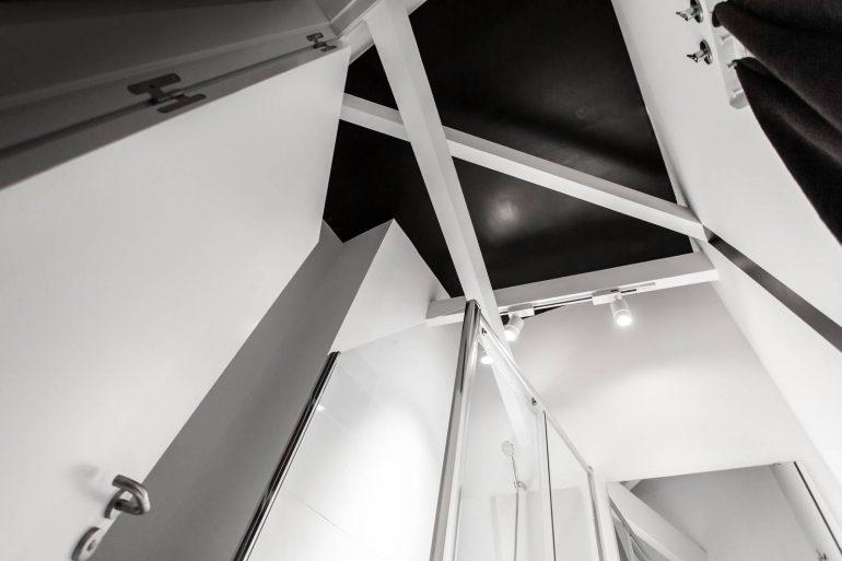 Aparatamentos-Acero-living-04-15